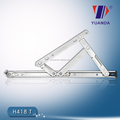 Friction Stay For Top-Hung Window, Window Hardware