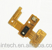 Replacement Power On Off Flex Cable For HTC Desire 601