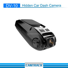 Best Selling B40 GPS Dual Lens Car Camera 1080p Dual Car DVR Dual dash cam 1080P Dash Cam Black Box Vehicle video Recorder