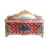 High End Fashion Custom Creative Tissue Boxes