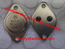 integrated circuit,module,IGBT LM198AH/SMD LM198AH/SM CAN8