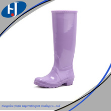 Trading & supplier of china products pvc rainboot , purple knee high boots , waterproof boot shoes