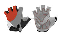 Burtono gloves carrefour bicycles