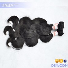 new coming wholesales brazilian peruvian malaysian indian silk base closure,silk top hair weft body wave