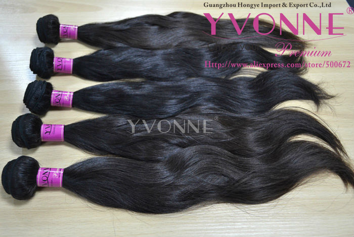100% no fake hair high quality cheap virgin brazilian hair