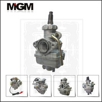 HT shop OEM quality atv carburetors,carburetor for 250cc atv