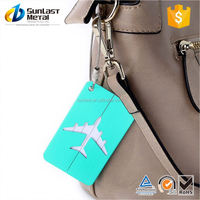 Factory Supply excellent quality travel accessories from China