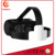2016 Zoom function 3D VR glasses,VR box,VR case with german lens