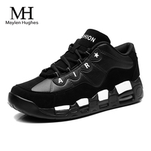 unisex big size shoes for men and women shoes winter