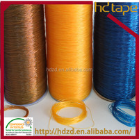 1mm Jewelry making cord cheap bead thread for jewelry