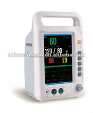 TOP SELL!!! high technical hospital handheld patient monitor