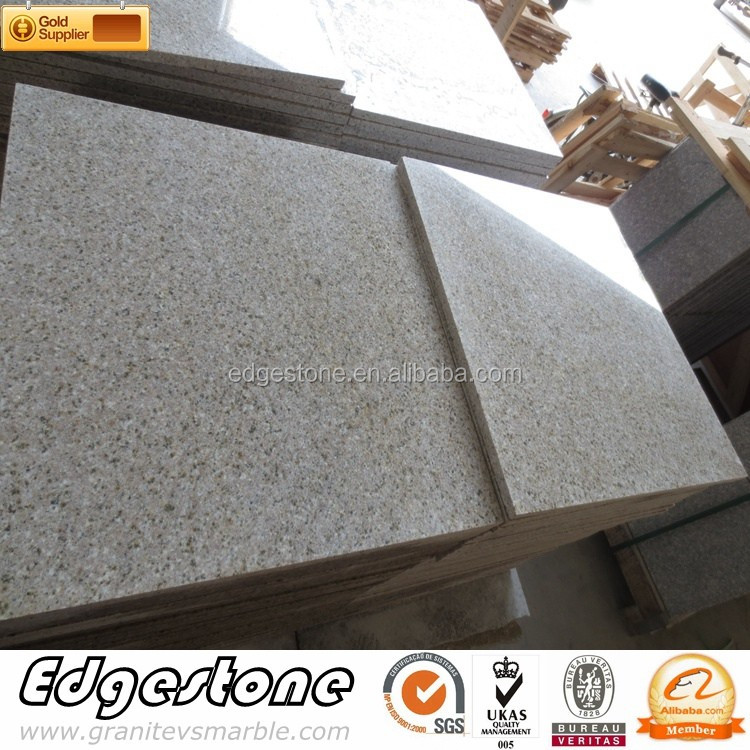 Natural Stone Granite Specification