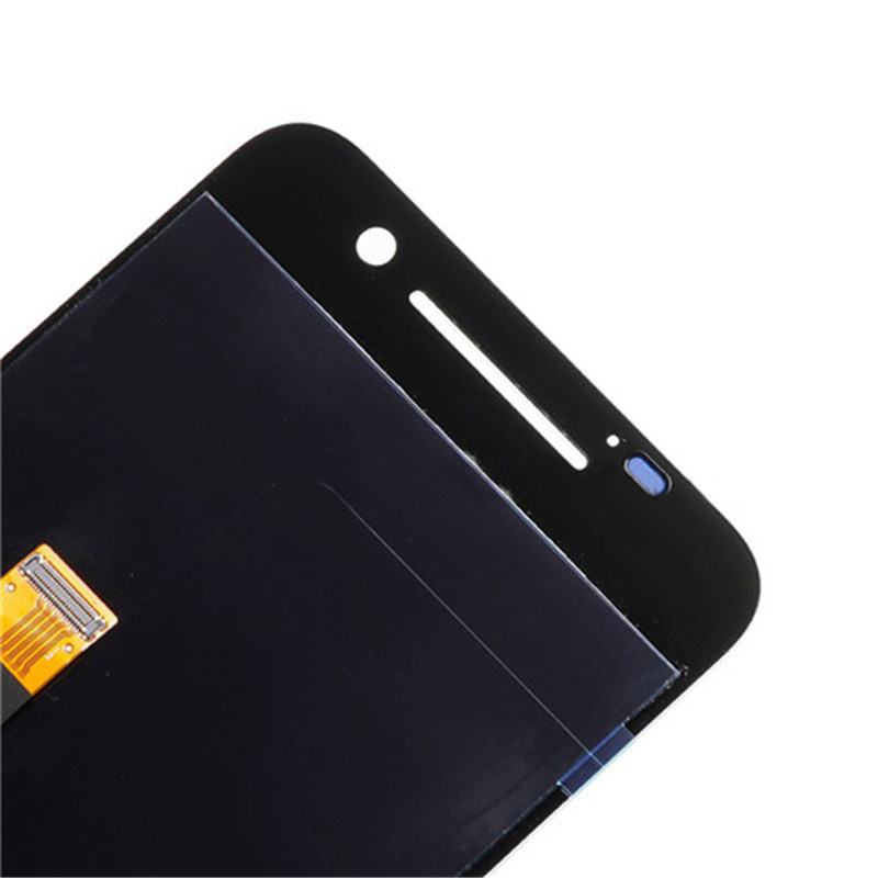 Mobile phone part for HTC ONE A9 LCD display touch screen