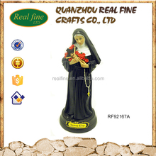 Resin crafts & gifts religious figurine