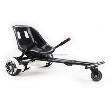 Koowheel HoverKart Hoverseat in Stock Germany and USA warehouses