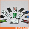 Clip Manufacturing Produce Metal Paper Clips