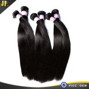 100% extremely soft and free hair products inch 22 brazilian straight hair