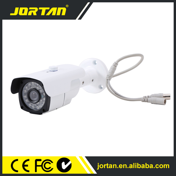 Wholesale 1080P Array Camera