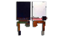 replacement lcd sceen for Motorola L7