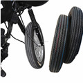 wholesale motorcycle tire 4.50-17 best selling fob price