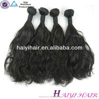 Factory price accept paypal 100% natural color raw virgin chinese girl hair