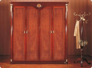 robe cabin,solid wood cabin,clothes cabinet,bedroom furniture