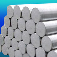 2014 hot selling Hot rolled Stainless black&polishing round steel bar