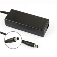 Shenzhen AC Adapter manufacturer oem laptop ac adapter for HP/DELL/Lenovo/ASUS/ACER