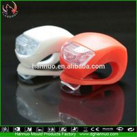 2015 wholesale high quality waterproof dirt bike front lights