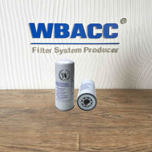 TANOSEN HIGH QUALITY AUTO OIL FILTER WBACC FUEL FILTER 20430751