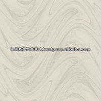 CHEAP PRICE FLOOR VITRIFIED TILES