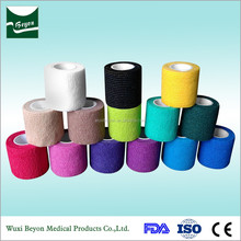 Surgical Wrap
