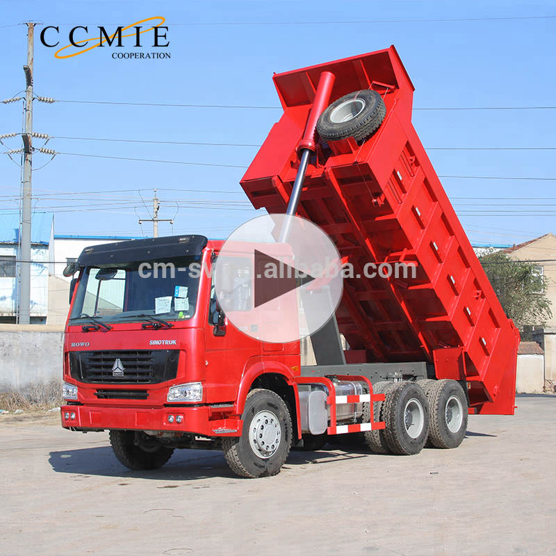 Top quality lowest price HOWO ZZ3317N4267A dump <strong>truck</strong> for sale