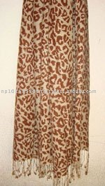 New design pashmina products/100% pure pashmina products