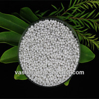 NPK 20-10-10 fertilizer npk for rubber