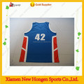 basketball jersey template