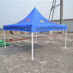 alibaba hot sale dome shaped tents,tower bell shape waterproof sport tent