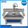 China manufcaturer wood foam stone sculpture 4-axis wood cnc router engraving woodworking machines from china