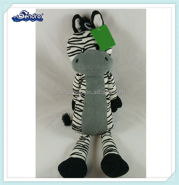 Finch custom plush toy amigurumi crochet zebra stuffed animals
