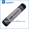 3mm 4mm Self Adhesive Bitumen Waterproof