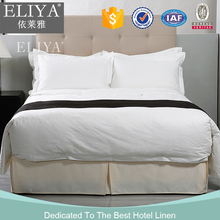 5 star hotel towels and bed sheets,hotel life 1600 sheet sets,textured hotel sheets