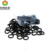 Rubber O-Ring Sound Dampeners for Mechanical Keyboard Cherry MX Key Switch