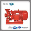 Kaiyuan Electric Motor Made In China