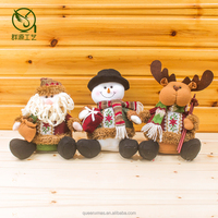 whosale christmas decoration suppliers,wholesale christmas ornament suppliers