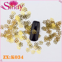 Professional Manicure Supplies Lucky Leaft Nail Art Paypal