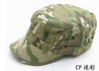 2016 Loveslf High Quality camo tactical military caps hats peaked caps