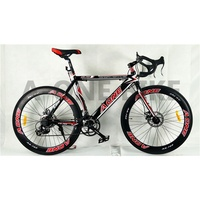 2019 Online bike store racing bike utility road bike bicycle