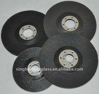 fiberglass backings for flap disc manufacture factory