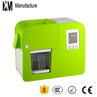 low price hot saling kitchen appliance sesame automatic cold oil press