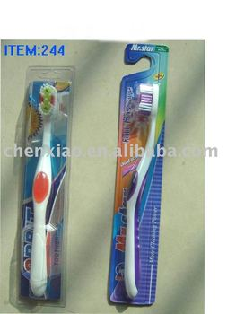 Sell Toothbrushes